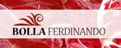 Bolla Ferdinando